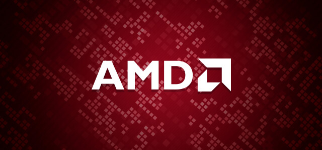 AMD PC: Strengths & Weaknesses