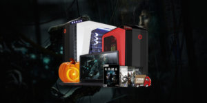 Check out Our October ORIGIN PC Promo