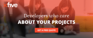 Looking to Code Your Designs? 9 Hand-Picked Services