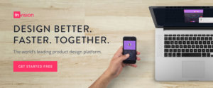 A Closer Look at the Best UX and UI Tools and Apps