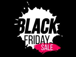 Web Designers: Check Out these 8 Black Friday 2020 Deals