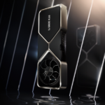 It's Time For Ti – GeForce RTX 3080 Ti Now Available for ORIGIN PC desktops!