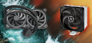 Liquid vs Air Cooling – Which is Better?