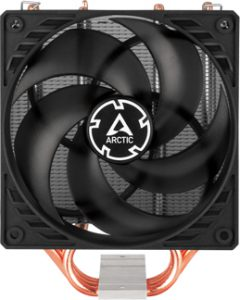 Air Cooled PC