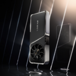 NVIDIA GeForce RTX 3070 Ti Now Available!
