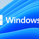 Are You Ready For Windows 11?